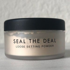$8 Add-On LAWLESS Loose Setting Powder